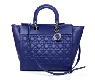 Bag Art140106
