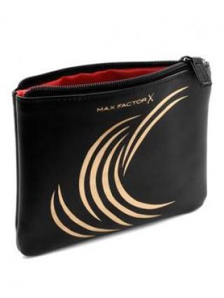 Max Factor Cosmetics Bag