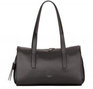 Tate East West Shoulder Bag