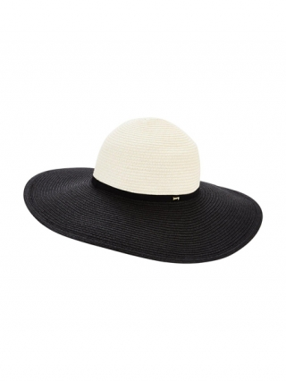 Ted Baker Wide Brim Sun hat