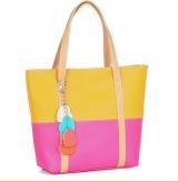 Bag Art140102