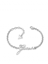 Guess Rhodium  Bracelet