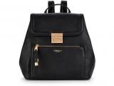 Carvela Backpack