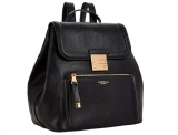 Carvela Backpack