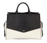 Fiorelli Large Mia Grab Bag
