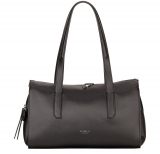 Tate East West Shoulder Bag