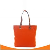 Bag Art140101
