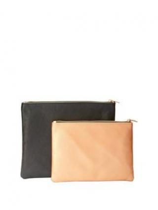 Set of 2 Bags