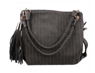 Bag Art140117