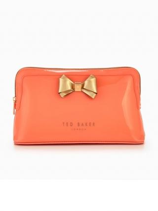 Bag Art 56965