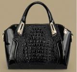 Bag Art140105